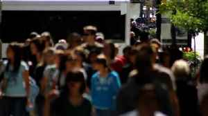 Shorter People Face Higher Type 2 Diabetes Risk: Study [Video]