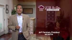 JTS Mortgage Minute 09/10/19 - Lifetime Mortgage Advisor [Video]