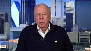T. Boone Pickens Dies At 91 [Video]