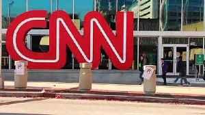 Report: Prosecutors Interviewed Cohen Concerning Trump Organization Probe [Video]