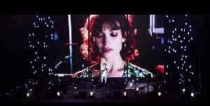 Yesterday movie - Romantic Comedy [Video]