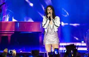 News video: Release date for Miley Cyrus, Ariana Grande, and Lana Del Rey's collab announced