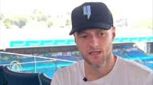 Cooper hails Bielsa impact [Video]