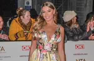 Zara McDermott: Love Island fans feel entitled to know everything [Video]