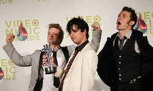 Green Day, Fall out Boy and Weezer Announce 'Hella Mega Tour' [Video]