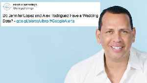 Alex Rodriguez Goes Undercover on Reddit, YouTube and Twitter [Video]