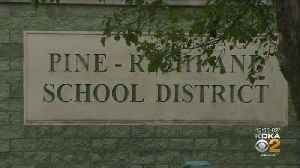 Threat At Pine Richland School District, No Classes [Video]