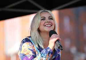 News video: Charlotte Church opening her own school