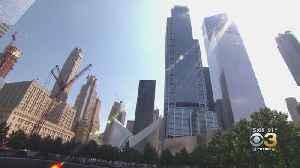 America Remembering Victims Of Sept. 11 Terror Attacks [Video]