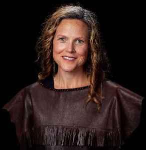 News video: Irene Taylor Brodsky On The Documentary,
