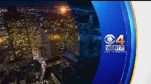 WBZ Evening News Update For September 11 [Video]