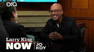 If You Only Knew: Jo Koy [Video]