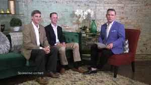 On The Beat  07/12/19 -  Gastroenterology Associates of Columbus #3 [Video]