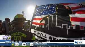 September 11 [Video]