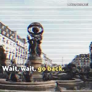 China Created A Disturbing Replica Of Paris [Video]