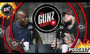 Do Arsenal Finally Have The Cojones? | All Gunz Blazing Podcast ft DT [Video]