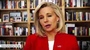 Liz Cheney, Rand Paul Spar On Twitter [Video]