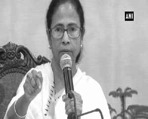 Not implementing amended Motor Vehicles Act as it's harsh CM Mamata Banerjee [Video]