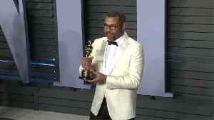 Director Jordan Peele to be honoured with top BAFTA Prize [Video]