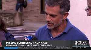 Fotis Dulos Faces New Evidence Tampering Charge [Video]