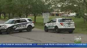 Classes Resuming In Pine-Richland After Threat [Video]