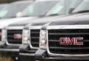 News video: General Motors Issues Recall of Nearly 3.5 Million Vehicles