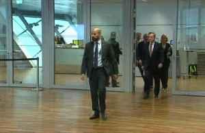 ECB promises stimulus buys