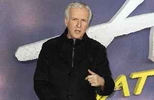 James Cameron has 'hope' after Avengers: Endgame broke Avatar record [Video]