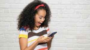Social Media Can Cause These Behaviors In Teens [Video]