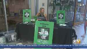 Southlake Carroll Raises Money For Victims As They Play Odessa Permain Friday [Video]