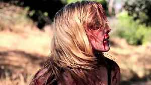 Sorority Party Massacre movie [Video]