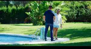 Rise of the Footsoldier 4 Marbella movie [Video]