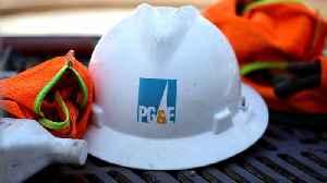 PG&E Agrees To $11 Billion Settlement Over California Wildfires [Video]