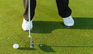 How to stop pushing short putts [Video]