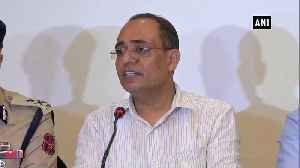 Support price based procurement system for apples launched in JK Principal Secretary [Video]