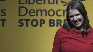 Liberal Democrats: Autumn party conference preview [Video]