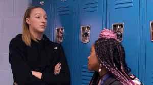 Tall Girl - official trailer (Netflix) [Video]