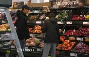 Sainsbury's boss latest to warn of hit from no-deal Brexit [Video]