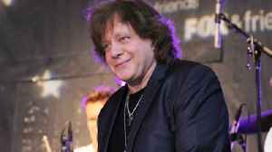 News video: Singer Eddie Money Dies at 70