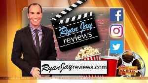 Ryan Jay Reviews 'Hustlers' [Video]