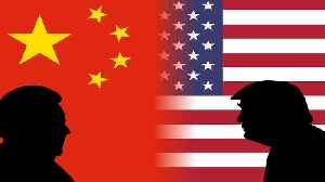 Should Investors be Optimistic About The US China Trade Talks? [Video]