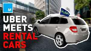 Kyte wants to bring your rental car to you [Video]
