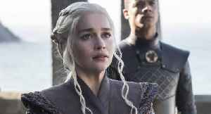 News video: A Targaryen 'Game of Thrones' Prequel Is in the Works