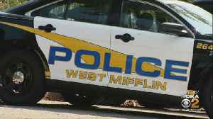 West Mifflin Takes Precaution After Game Threat [Video]