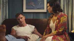 Midway with Ed Skrein - Official Trailer [Video]
