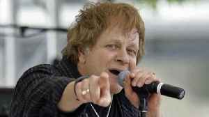 Bay Area Rocker Eddie Money Dies at 70 [Video]