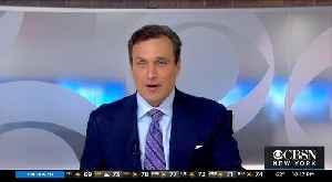 Fanalysis NFL Week 2: Toss-Up Bets [Video]