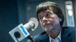 News video: Ken Burns To Release New Documentary, 'Country Music'
