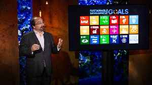 The global goals we've made progress on -- and the ones we haven't | Michael Green [Video]