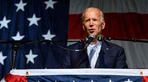 Joe Biden's Story Confronting A Gang Leader Isn't Easy To Believe For Everyone [Video]